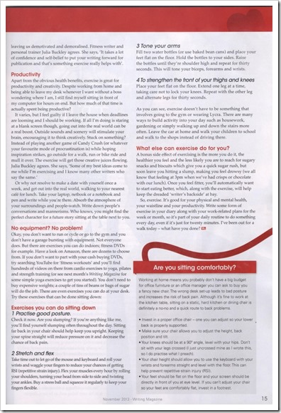 Writing-Magazine-page-2