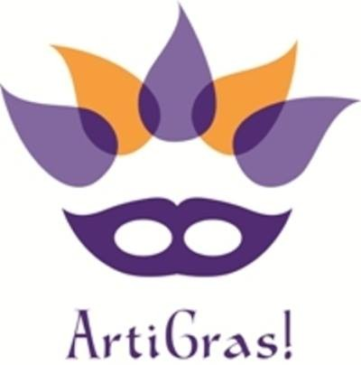 Artigras Arts Festival, 15 & 16 May 2015